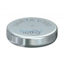 Pile de montre V390 - SR54 Varta