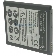 Batterie pour téléphone Samsung Galaxy S4/i9500/i9505/i9502/B600BC