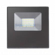 Projecteur extérieur LED 10W 4000°K