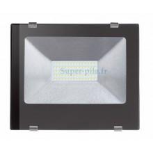 Projecteur extérieur LED 30W 4000°K