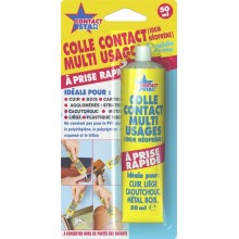 Colle contact 50ml