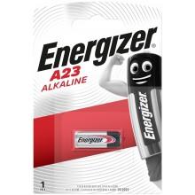 Pile alcaline A23 - V23GA Energizer (blister de 1)