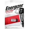 Pile alcaline LR1-N Energizer (blister de 1)
