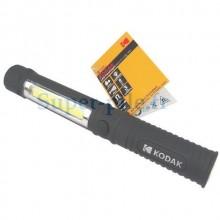 Lampe stylo multi-usage Kodak 160 + 45LM