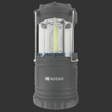 Lanterne de Camping 400 lumens Kodak