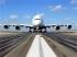 Les batteries lithium-ion interdites dans les soutes des avions